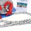 Complement-fiche-produit-kit-crochet-skadee-3