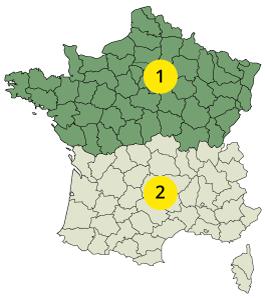 contact Skadee en France